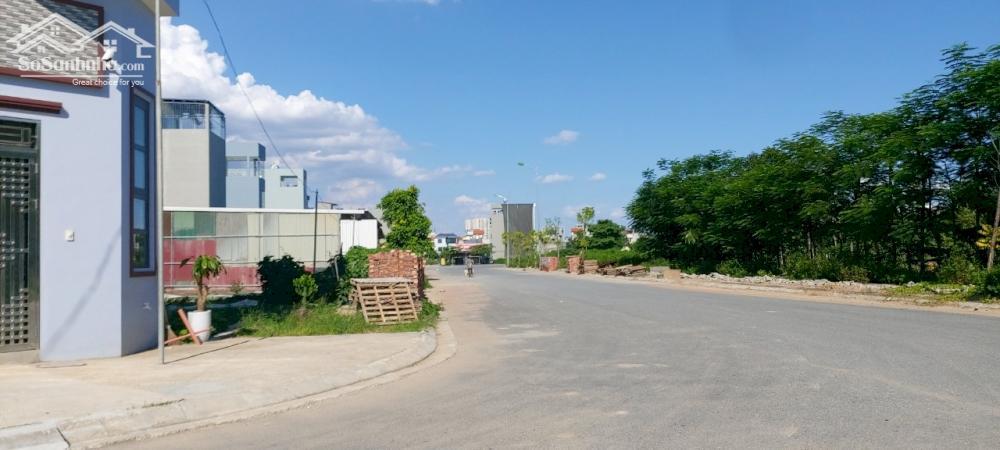 Cần bán Căn hộ chung cư đường Đại lộ Thăng Long, Xã An Khánh, Diện tích 45m², Giá Thương lượng - LH: 0984179963