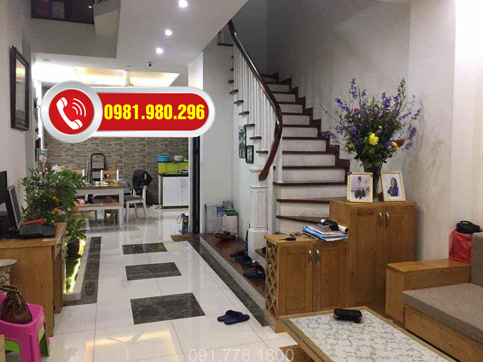 Cần bán Nhà ở, nhà cấp 4, nhà hẻm đường Lê Đức Thọ, Phường Mỹ Đình 1, Diện tích 45m², Giá 3 Tỷ