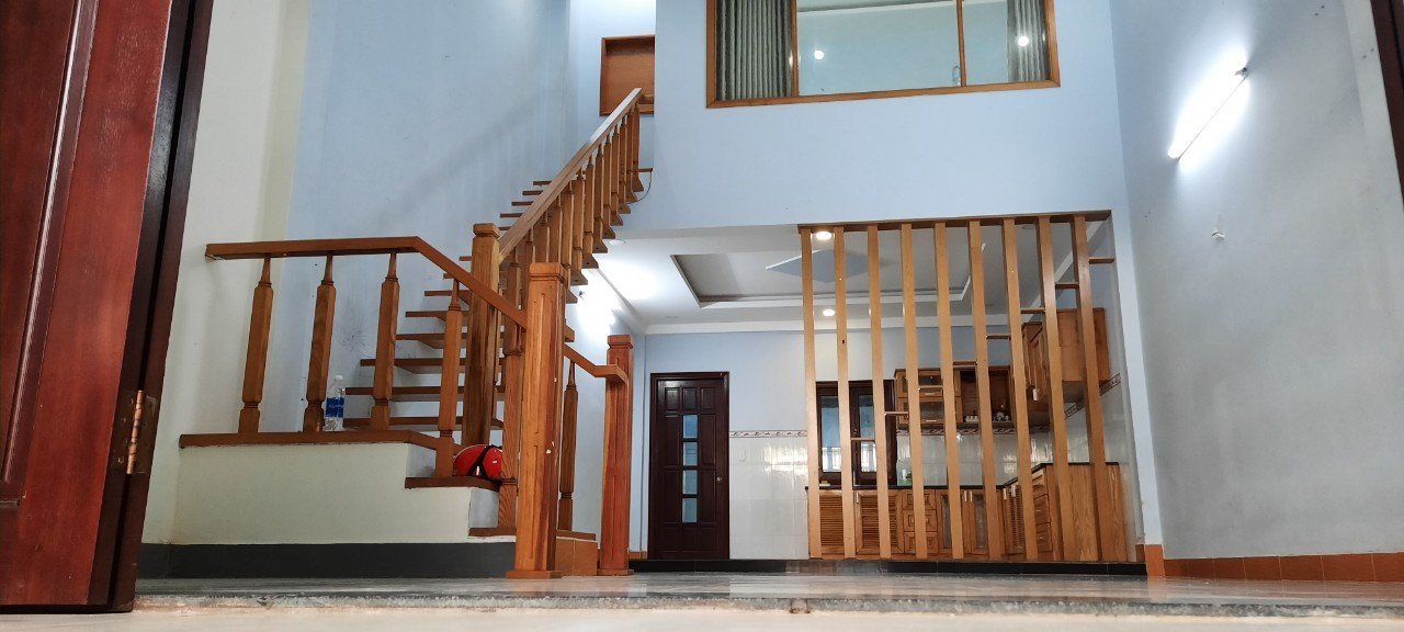 Cần bán Nhà ở, nhà cấp 4, nhà hẻm đường Tây Thạnh, Phường Tây Thạnh, Diện tích 100m², Giá 5 Tỷ - LH: 0902676901