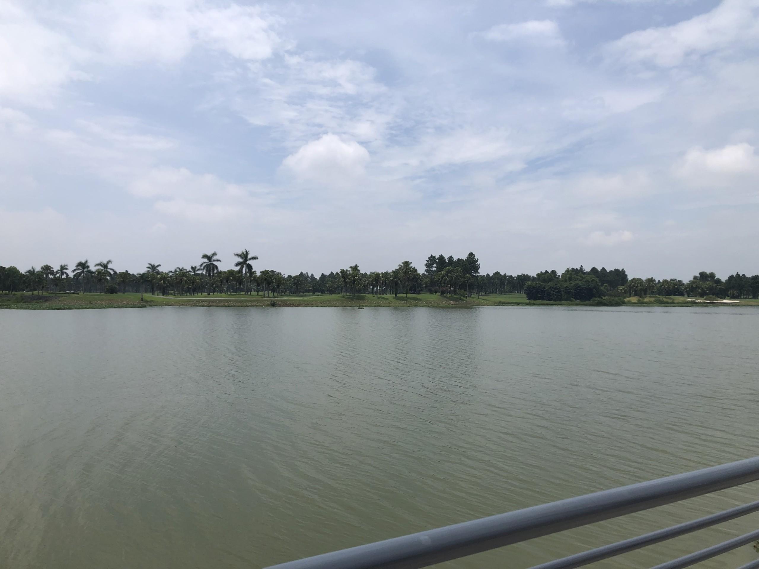 Cần bán Căn hộ chung cư đường Kim Ngọc, Phường Đống Đa, Diện tích 100m², Giá Thương lượng - LH: 0915554832