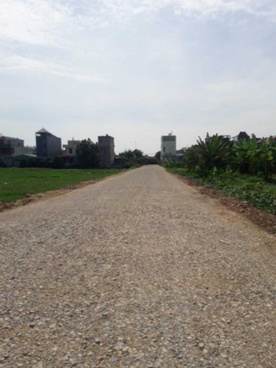 Cần bán Nhà trọ - Phòng trọ đường Trần Bá Lương, Phường Hưng Đạo, Diện tích 135m², Giá 2.45 Tỷ - LH: 0942448192