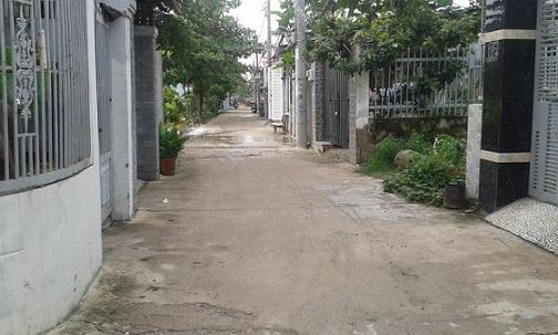 Cho thuê Nhà mặt tiền Thủ Đức, Hồ Chí Minh, Diện tích 60m², Giá 15 Triệu/tháng - LH: 0903094446