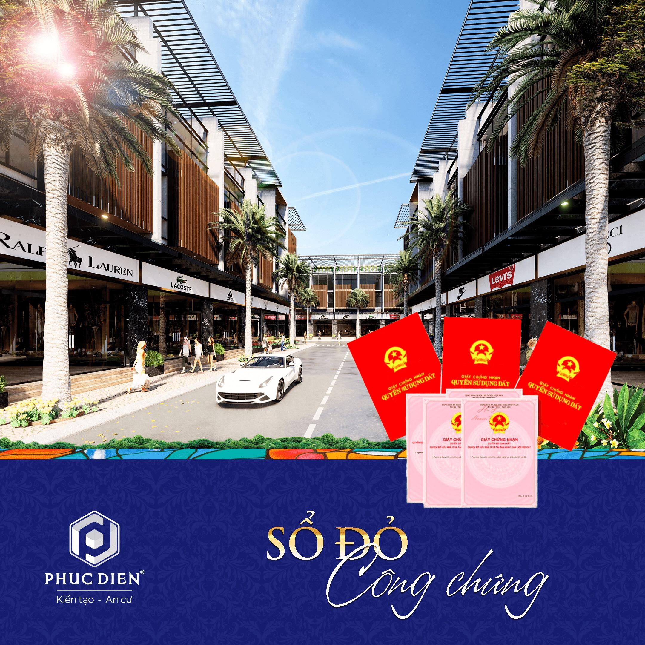 Cho thuê Đất nền dự án dự án Khu dân cư Long Điền, Diện tích 100m², Giá Thương lượng - LH: 0906682171