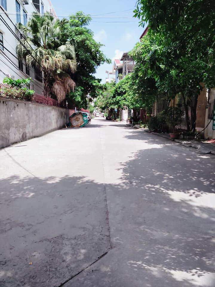 Cần bán Nhà mặt tiền đường Ngọc Hồi, Xã Vĩnh Quỳnh, Diện tích 43m², Giá 3.99 Tỷ - LH: 0382382507