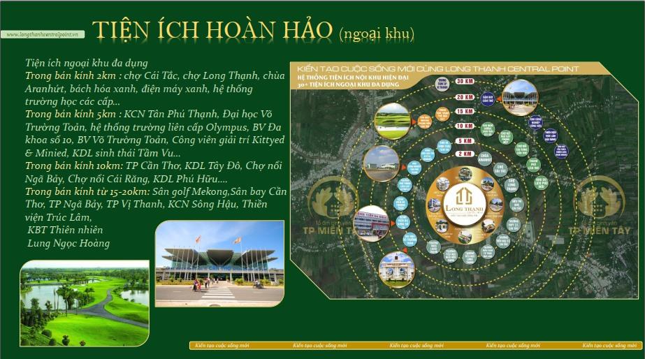 Cần bán Nhà mặt tiền đường Quốc lộ 1A, Xã Long Thạnh, Diện tích 90m², Giá 420 Triệu - LH: 0704870900