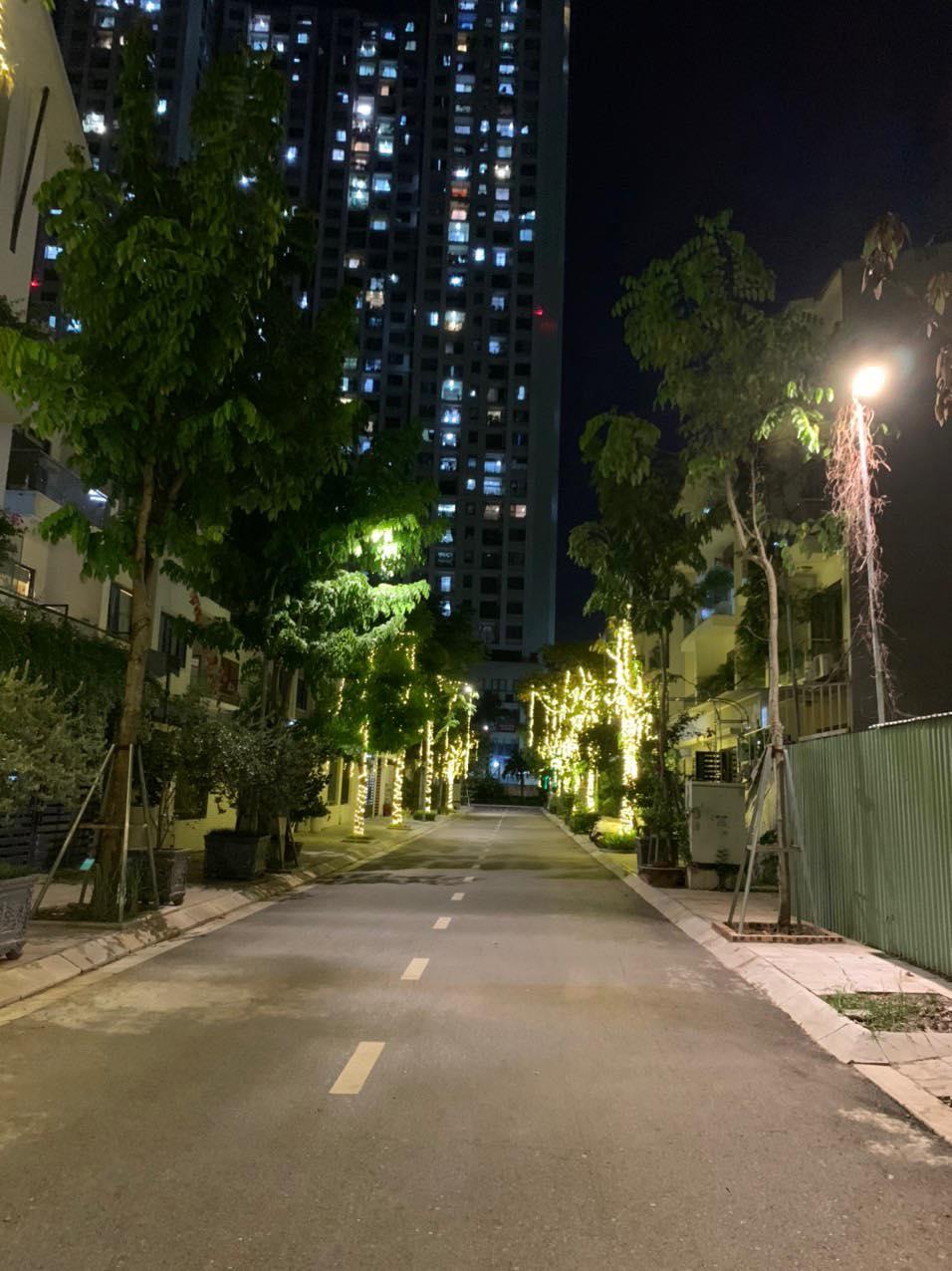 Bán nhà liền kề 83m2 x4 tầng dự án Green Pearl 378 Minh Khai mới tinh