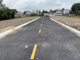 Cần bán Đất đường Quốc lộ 1A, Xã Hố Nai 3, Diện tích 100m², Giá 900.000.000 Triệu - LH: 0359369638
