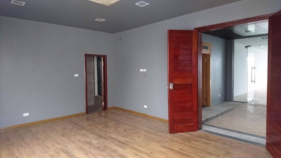 Cho thuê văn phòng trọn gói đầy đủ nội thất tại 86 Lê Trọng Tấn,Thanh Xuân, Hà Nội