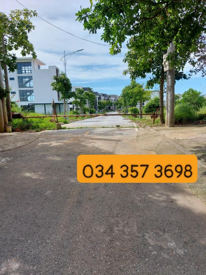 Cần bán Đất đường Tỉnh lộ 420, Xã Bình Yên, Diện tích 120m², Giá 1.980 Tỷ - LH: 0343573698