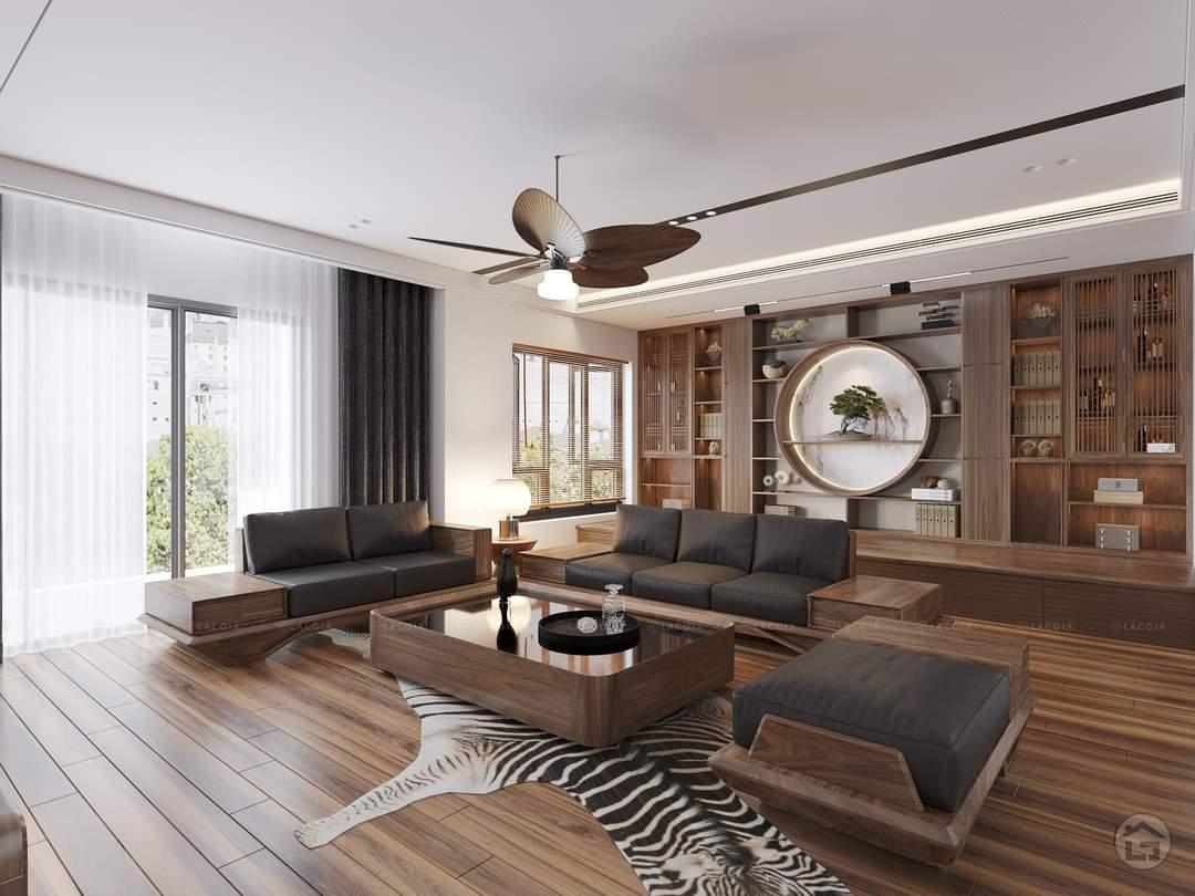 Cần bán Nhà mặt tiền đường Ngọc Thụy, Phường Ngọc Thụy, Diện tích 87m², Giá 8.5 Tỷ - LH: 0984142941