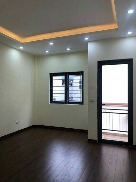 Cần bán Nhà mặt tiền đường Dương Quang, Xã Dương Quang, Diện tích 41m², Giá 1,55 Tỷ - LH: 0982213035