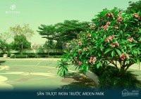 chinh-chu-ban-nhanh-50trm2-biet-thu-arden-park-ha-noi-garden-villa-da-co-so-da-hoan-thien-va-ngan-phong-15