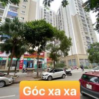 án Chung Cư K33 (z133) Bộ Quốc Phòng - Giá Rẻ- Sổ đỏ - Bao Sang Tên ,