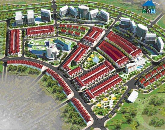 Khu đô thị số 7 Điện Nam Điện Ngọc