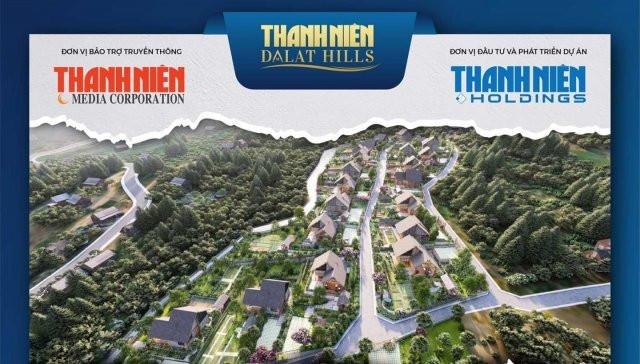 Thanh Niên Dalat Hills