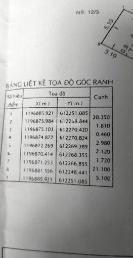 chinh-chu-ban-nhanh-nha-1-tret-1-lau-hem-7m-duong-109-phuoc-long-b-quan-9-tphcm-2