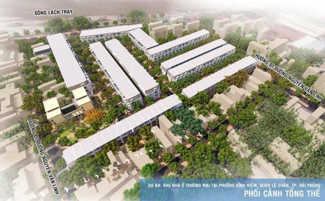 Việt Phát South City
