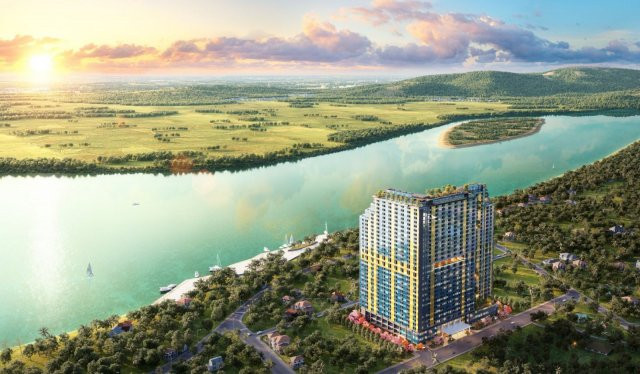 Wyndham Thanh Thủy Hotels & Resorts