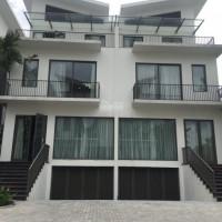 Cần Vốn Kd Chính Chủ Bán Căn Góc Biệt Thự Khai Sơn Hill Biệt Thự, Gần Phố Cổ 2km, Lh: 0965855393