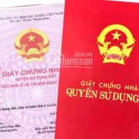 Chính Chủ Bán Nhanh Gấp Lô đất Dự án Khu Nhà ở Phía Nam đường Tl 282, Huyện Gia Bình, Tỉnh Bắc Ninh 0986287189