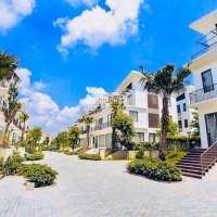 Chuyển Nhượng 3 Suất Giá ưu đãi đặc Biệt Cđt Biệt Thự Khai Sơn Hill Ck15%, Hỗ Trợ 65% Lh 0965855393