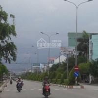 Mặt Tiền Kinh Doanh đường Trần Huỳnh, Tp Bạc Liêu, Giá Tốt, Chính Chủ
