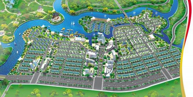 Fenix City