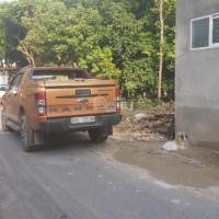 Bán 6x11 M2 đất Lai Sơn - đồng Tâm - Vĩnh Yên, đường ô Tô Tránh Ngay Khu đồng Hin, Giá 650 Triệu