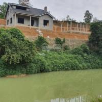 Bán 7100m2 đất Làm Nghỉ Dưỡng, Phân Lô đối Diện Legacy Hill Cư Yên - Lương Sơn Giá Rẻ