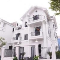 Bán Siêu Biệt Thự Trong Khu đô Thị đẳng Cấp Time Garden Vĩnh Yên- 0336462640