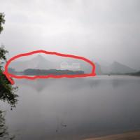 Cần Chuyển Nhượng Siêu Phẩm Bám Hồ 500m Tại Hồ đồng Chanh