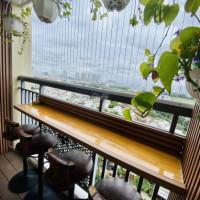 Căn Hộ 3 Phòng Ngủ Saigon Mia Giá Chỉ 12tr/ Tháng, Full Bếp, Rèm, Máy Nước Nóng Chỉ 1 Căn Duy Nhất