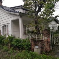 Chỉ 18 Tỷ Sở Hữu Ngay Biệt Thự Nằm Trong Quần Thể Resort Beverly Hill, Tại Lương Sơn, Hòa Bình