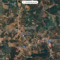 Chính Chủ Bán Nhanh 2 Lô đất Nhà Vườn 500m2 Tại Tp Bảo Lộc