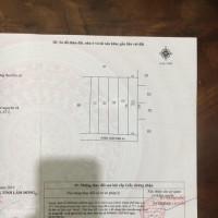 Chính Chủ Bán Nhanh 3lô đất Tại Tp Bảo Lộc 0937508298