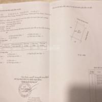 Chính Chủ Bán Nhanh đất Biệt Thự Lo Góc đường Trần Bích Hoành Khu đô Thị Hòa Vượng Thành Phố Nam định