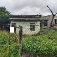 Chính Chủ Bán Nhanh Ngôi Nhà Cũ 153m2 Tại Tp Bảo Lộc, Lâm đồng