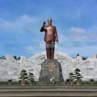Chính Chủ Cần Bán Gấp Nhà Trung Tâm Thành Phố Sơn La