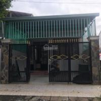 Chính Chủ Cho Thuê Nhanh Nhà Khu Dân Cư Hiệp Thành 1, Có Sân đậu Xe Hơi, 120m2