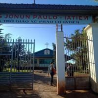 Chính Chủ Cần Bán Nhà Cấp 4 ở Làng Keng, Xã Ia Tiêm, Huyện Chư Sê, Tỉnh Gia Lai