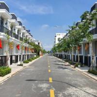 Mở Bán Dự án đất Nền The Sol City Ngay Chợ Hưng Long Bình Chánh Lh 0938981931