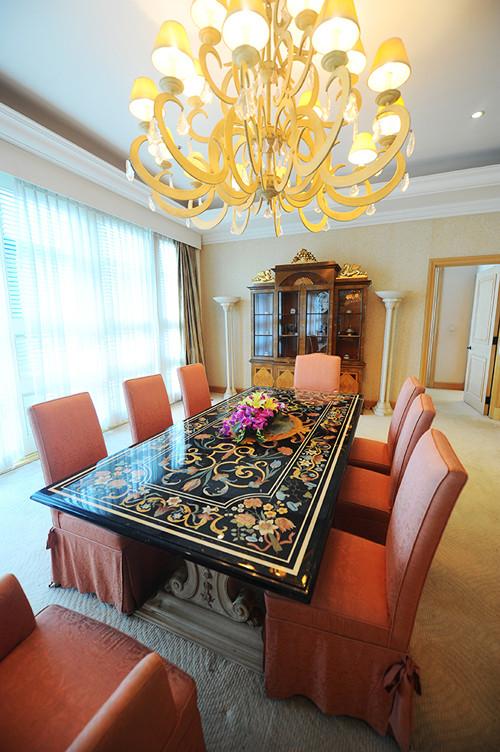 Hanoi Daewoo Hotel 2