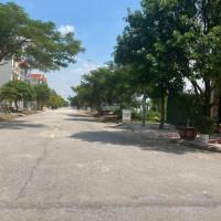Chính Chủ Bán Nhanh đất Thị Trấn Huyện Gia Bình, Tỉnh Bắc Ninh 0947278168
