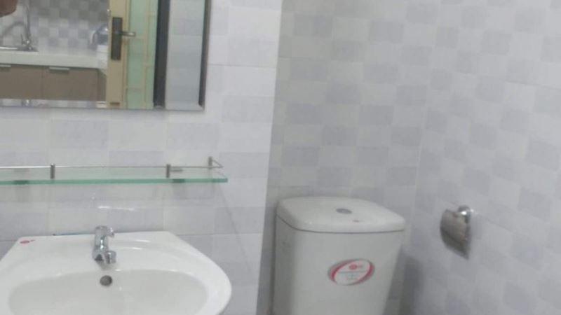 Phú Thịnh Plaza 5