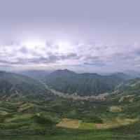Bán 460ha đất Rừng Sản Xuất Giá Siêu Rẻ 40 Triệu/ha