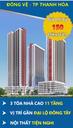 Tân Thành Eco City