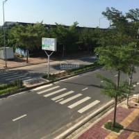 Bán Gấp Lô đất Gần Biển, Mặt đường Nguyễn Tri Phương, Khu K1 Phan Rang - Tháp Chàm
