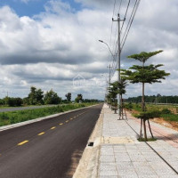 Megacity Kon Tum, Tâm điểm Của Giới đầu Tư đất Rẻ Chỉ 420tr/nền