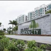 Cắt Lỗ Bán Nhanh Căn Hộ Tòa Ct4 Thạch Bàn, Long Biên, Hà Nội Thuộc Dự án Hà Nội Garden City