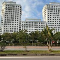 Chính Chủ Bán Nhanh Căn Góc 3pn/ 83m2 Dự án Eco City - Kđt Việt Hưng, Suất Ngoại Giao Cđt, View Vinhomes, Giá 2 Tỷ